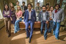 Ekskluzivna premijera nove dramske serije iz HBO produkcije