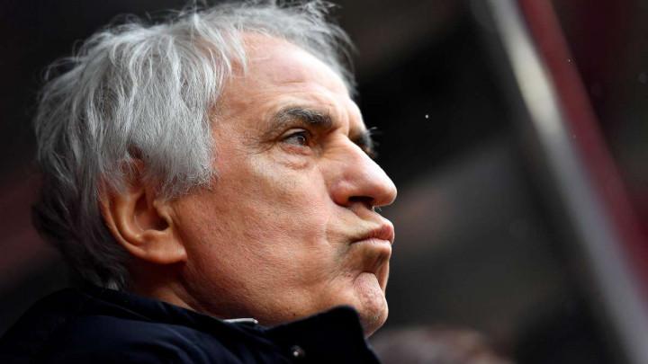 Francuzi javljaju: Halilhodžić donosi iznenađujuću odluku?