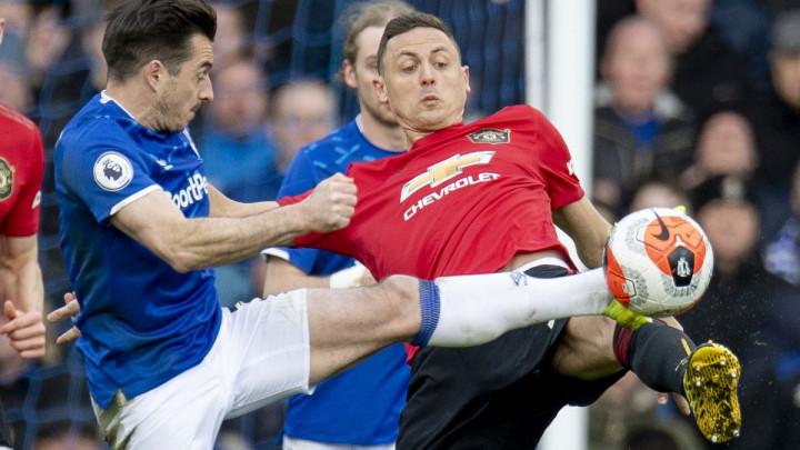 United i Matić iskoristili koronavirus pauzu da produže saradnju