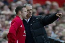 Mourinho: Rooney je izuzetno važan za nas