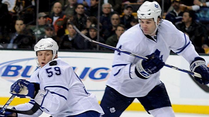 Toronto i Ottawa slavili nakon produžetaka