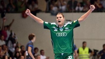 Crnogorke dominiraju u idealnom sastavu Lige šampiona
