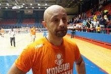 Kadić: Banja Luka i Borac zaslužuju titulu