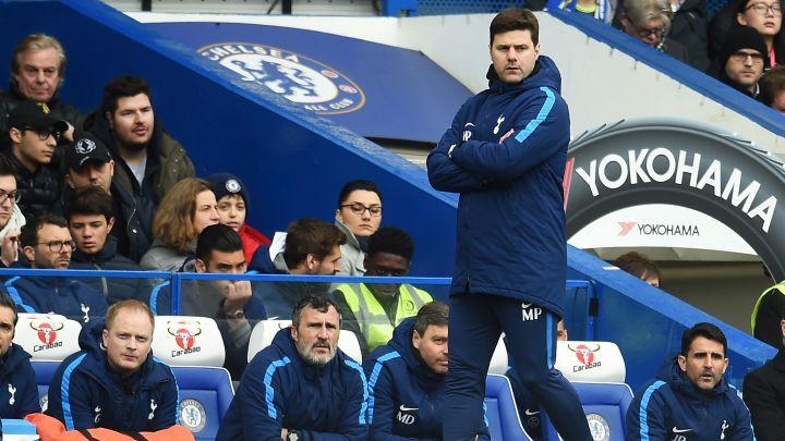 """""""Stoke City je teži rival od Chelseaja"""""""