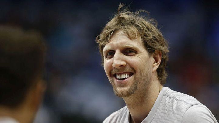 Nowitzki će ipak i naredne sezone biti član Mavericksa