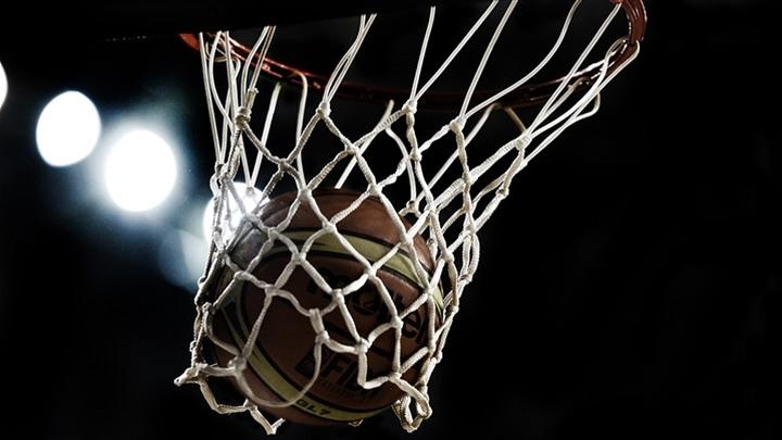 Rat se nastavlja: Euroligaši odbili FIBA-u