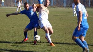 Nevjerovatna pobjeda Travnika, FK Vitez gubi korak