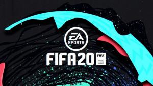 Otkriveno koji igrači će biti na naslovnici FIFA 20