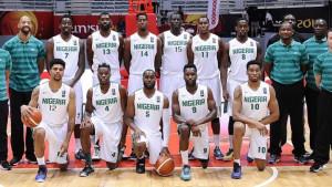 Mundobasket: Učešće Nigerije na SP jako je upitno