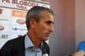 Karačić: Velež nas lani nije ugostio kao prvake