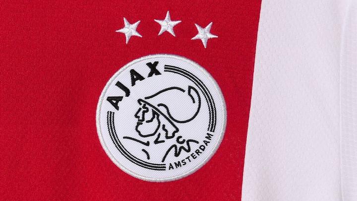 Ajax dan nakon ispadanja iz Lige prvaka predstavio nove dresove