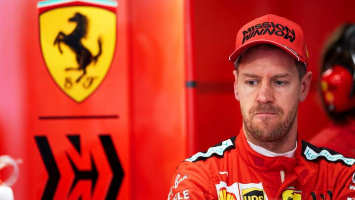 U Formuli 1 spremaju velike promjene: Zaboravite na neke tradicionalne običaje...
