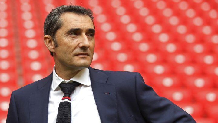 Novi trener Barcelone već ima listu želja