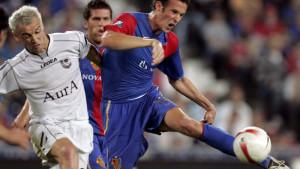 Milošević: Ne postoji vizija i to je najveći problem bh. fudbala