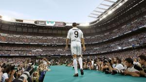Real Madrid ovoliko novca na pojačanja nije potrošio deset godina