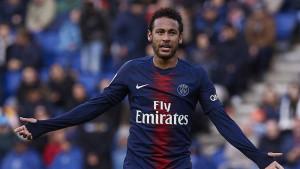Globoesporte: Pregovori uveliko traju, Barca za Neymara nudi 100 miliona eura i nekoliko igrača!