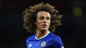 Slatka osveta navijača Chelseaja Davidu Luizu zbog odlaska u Arsenal