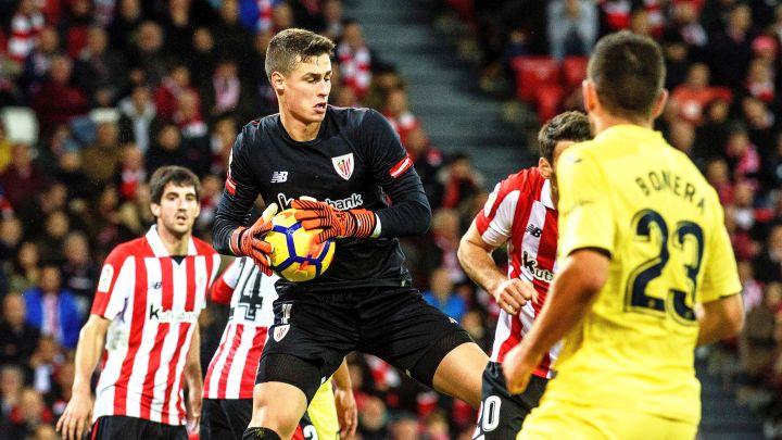 Bilbao i Villarreal podijelili bodove
