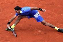 Del Potro propušta i Wimbledon?