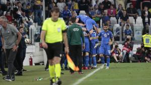 Jedan od junaka Azzurra siguran: Bosna će se plasirati na EURO!