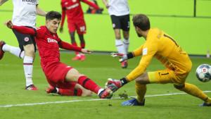 I to se dešava: Zvijezda Bundeslige neće u Bayern