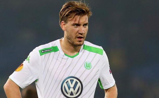 Kopenhagen želi vratiti Bendtnera
