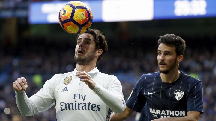 Malagi milion eura ako Real osvoji titulu