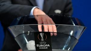 Bh. klubovi prijavili igrače za mečeve drugog pretkola Evropske lige