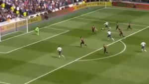 Može i bez Kanea: Tottenham za tri minute potopio Huddersfield