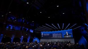 UEFA će oformiti dva tima koji će napraviti kalendar ostatka sezone