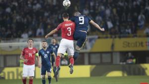 FK Crvena Zvezda dobija veliko pojačanje!