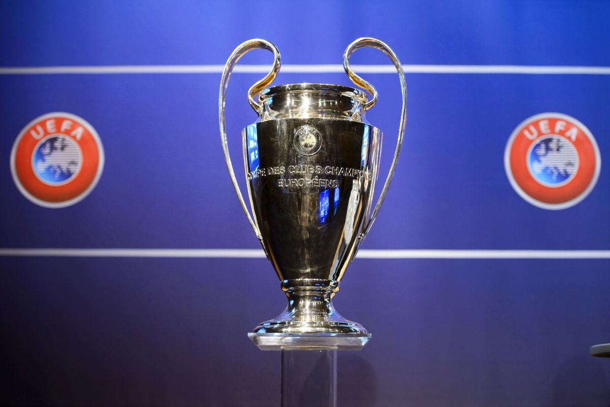 Liga prvaka, Evropa liga i nacionalna prvenstva suspendovani do daljnjeg