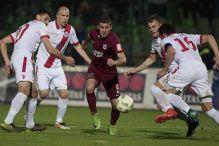 FK Sarajevo najvrijedniji tim Premijer lige BiH