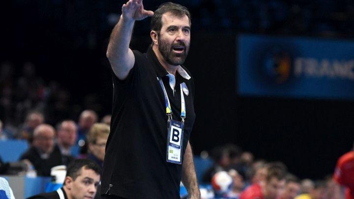Vujović zadovoljan pobjedom, ali vjeruje kako njegova ekipa može još bolje