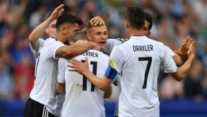 Wenger obožava Bundesligu, tamo je našao novo pojačanje