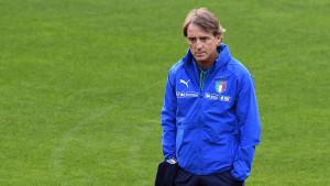 Mancini i danas žali za propalim transferom: Htio sam ga dovesti u City, 'ispalio' me u zadnji čas