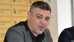 Milošević: Zaslužili smo prolaz dalje