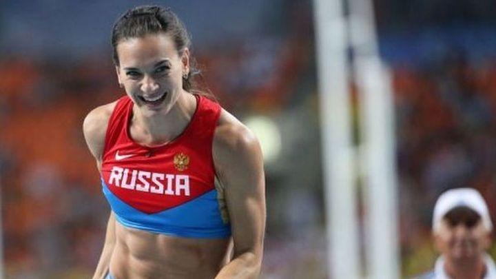 Stadion u Rusiji dobija ime po legendarnoj atletičarki