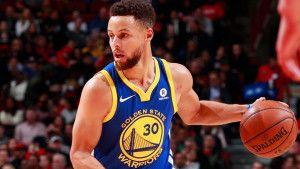 Warriorsima trijumf nad Bullsima, Oklahoma prejaka za Lakerse