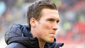 Kriza učinila svoje: HSV imenovao novog trenera