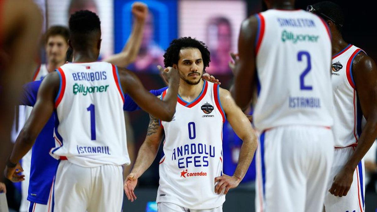 Mozzart daje najveće kvote na svijetu: Anadolu Efes 1,80, Nantes 2,20, Rayo Vallecano 1,70!