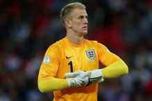 Forster se povrijedio, Hart na golu protiv Slovačke