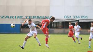 Tatar i Pehar optimisti: Idemo se nadigravati i doći do tri boda