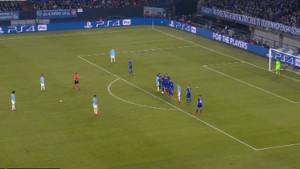 Ovo može samo Liga prvaka: Pogledajte preokret Manchester Cityja