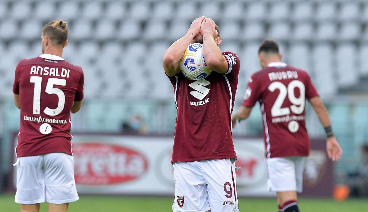 Amer Gojak debitovao, Torino prošao dalje u Kupu