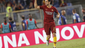 Neočekivan transfer Javiera Pastorea
