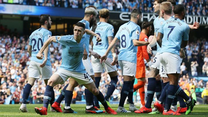 """Ovaj put nije bila """"ludnica"""": Manchester City savladao Tottenham"""