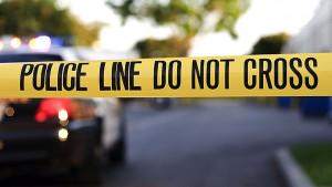 Golman izrešetan na terasi kafića, ubica pobjegao na motoru