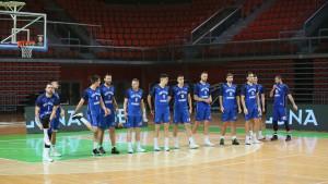 Treći balon ABA 2 lige u Sarajevu