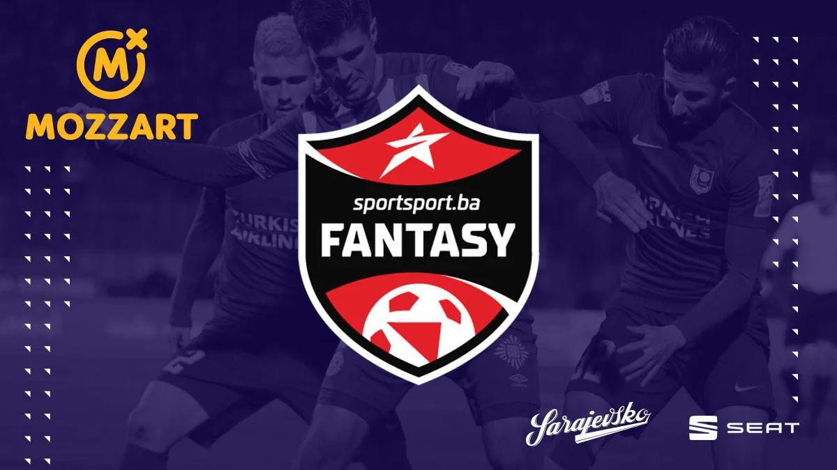 Jeste li postavili svoju ekipu na Fantasyju? Imate vremena do 14:30
